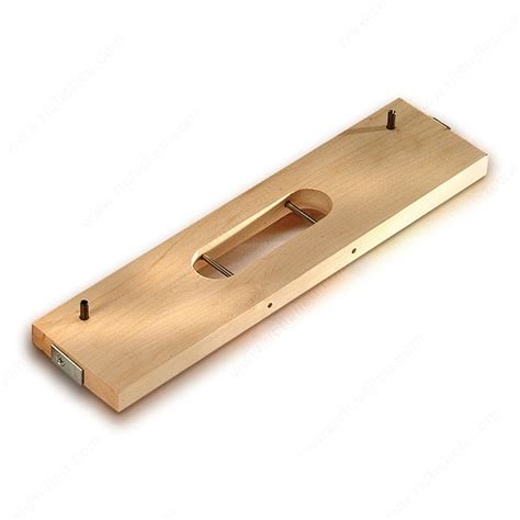 Richelieu Cabinet Hardware Template by Template For Concealed Hinges Richelieu Hardware