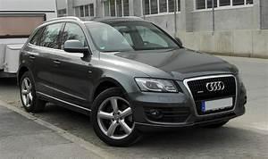 Audi Q5 D Occasion : fichier audi q5 quattro s line frontansicht 3 april 2011 w wikip dia ~ Gottalentnigeria.com Avis de Voitures