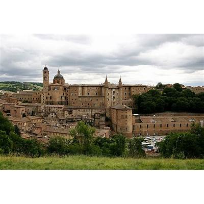 1000  images about Urbino Italy on PinterestDuke A
