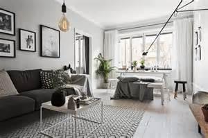 wohnzimmer grau wei modern grau ist das neue weiß wohninspiration designs2love