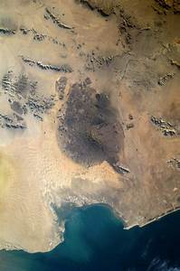 NASA Desert Biome - Pics about space