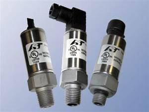 Capteur De Pression : capteur de pression hydraulique fournisseurs industriels ~ Gottalentnigeria.com Avis de Voitures