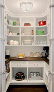 Surprisingly Kitchen Plans With Walk In Pantry by 50 Awesome Kitchen Pantry Design Ideas Top Home Designs