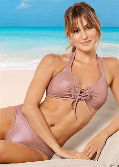 Venus Swimwear Paris Gigi Jehane Photoshoot Sawfirst