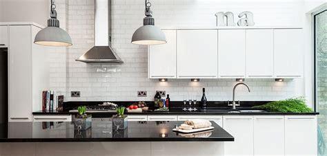 Offene Küche Oder Nicht by Offene Oder Geschlossene K 252 Che Homebyme