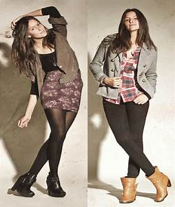 33 best images about Cute Tomboy Outfits on Pinterest | Sporty Grey top and Girl smoking