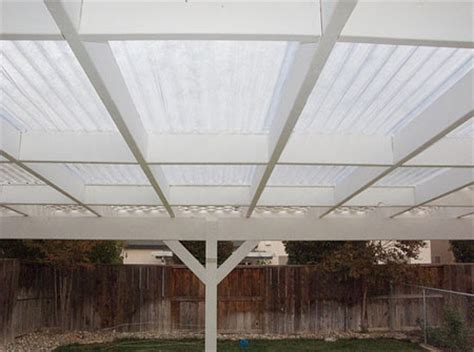 flickr pool home built patio cover toolmonger