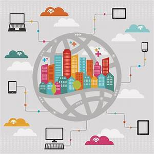 Real estate advertising and digital marketing strategy