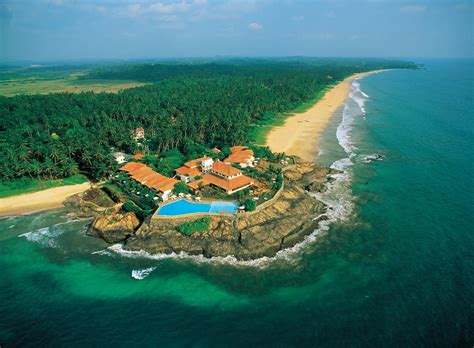 Beaches In Sri Lanka World Travel Fair
