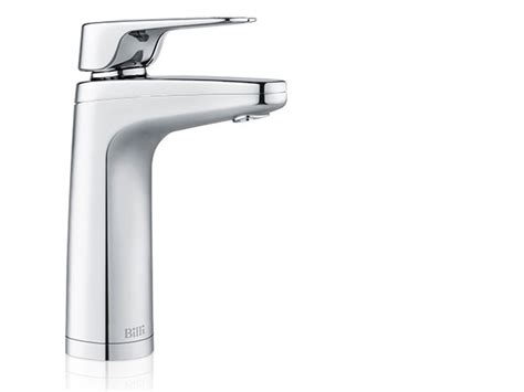 Kitchen Bench Water Filter by Bench Water Filter Systems For Your Business
