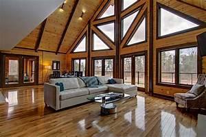 qweb maison piece sur piece With ajouter une piece a sa maison