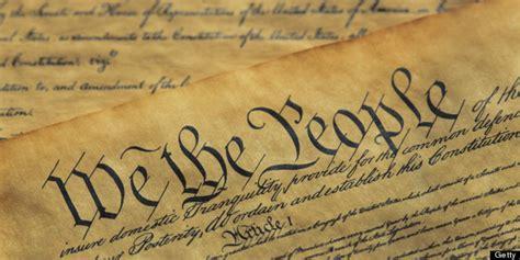 anthony mitchell lawsuit cops violated  amendment