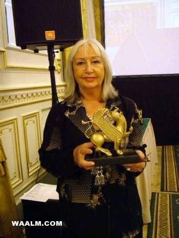 omar khayyam robinson   waalm awards