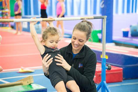 20 reasons your preschooler should do gymnastics that 993 | classes 11 07 15 8999