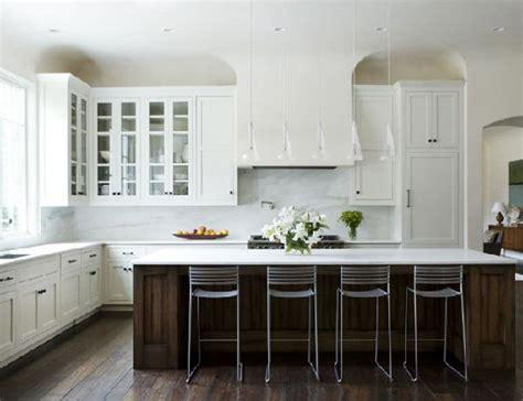 white kitchen cabinets    choice