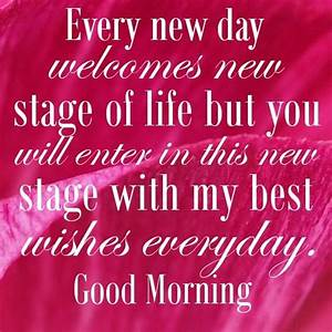 Nice, Good morning thursday and Day quotes on Pinterest