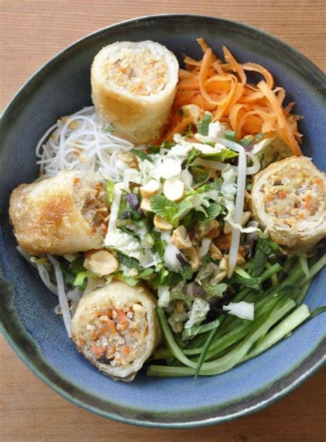 750 grammes recette de cuisine 1000 id 233 es sur le th 232 me salades de poulet asiatique sur poulet asiatique salade et
