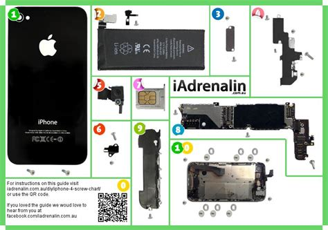 Skirmish Iphone 4s Screen Repair Heavymod