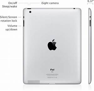 Apple iPad Air 1st Generation 16GB, Wifi Silver eBay