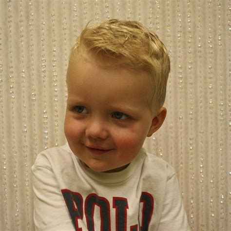 toddler curly haircuts 17 best ideas about boys curly haircuts on