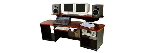 omnirax desk for 24 omnirax frc24mf