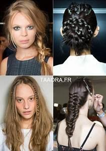 Tendances Coiffure 2015 : les coiffures tendance de 2015 taaora blog mode ~ Melissatoandfro.com Idées de Décoration