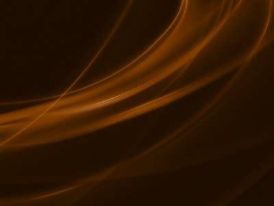Abstract Brown Wallpaper Hd by Default Wallpaper For Ubuntu 7 10 Tombuntu