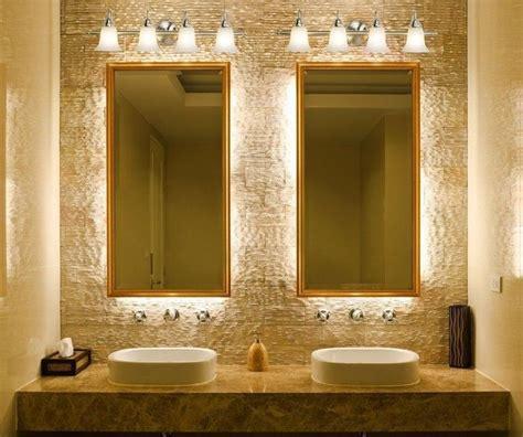 Bathroom Lighting Fixtures Mirror by Bathroom Lighting Fixtures Mirror For Sink And