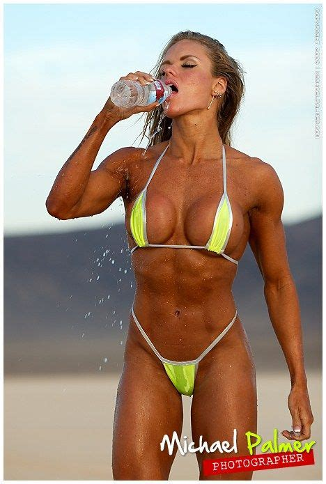 fitness bikini hot 75 best images about fitness models on pinterest hot