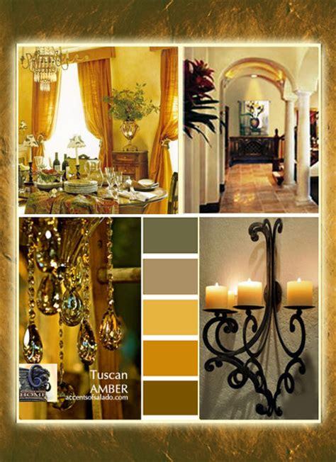 tuscan decor wall colors choosing color scheme for living room 2017 2018 best