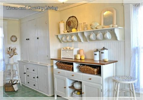1000+ Images About Freestanding Kitchen Ideas On Pinterest