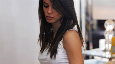 Little Caprice Wallpapers | HD Background Images | Photos ...
