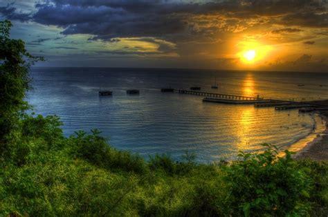Crash Boat Ricardo S by Sunset In Crash Boat