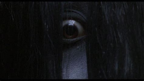 movies images  grudge screencaps hd wallpaper