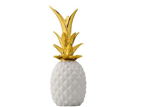 l ananas le fruit de la d 233 co guten morgwen