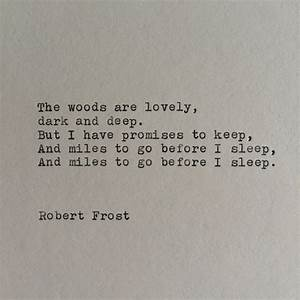 Best 25+ Poems by robert frost ideas on Pinterest | Robert ...