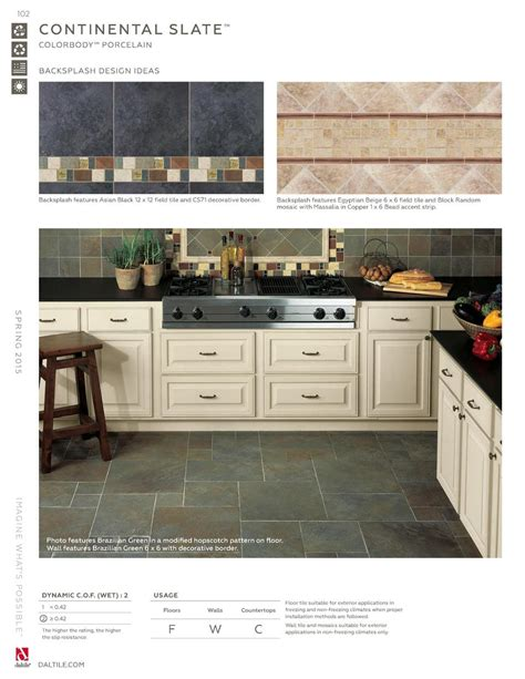 terico tile san jose sapphire brown granite countertop with cabinets