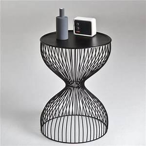 Table De Chevet Hauteur 70 Cm : chevet filaire janik lieux lampes suspendues et mobiles ~ Teatrodelosmanantiales.com Idées de Décoration