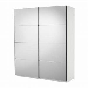 Ikea Schränke Pax : ikea pax schrank m spiegelschiebet ren bis preisalarm in freiburg schr nke ~ Buech-reservation.com Haus und Dekorationen