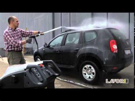 Harga Alat Cuci Motor Wipro cara cuci mobil dengan steamer mesin alat cuci mobil