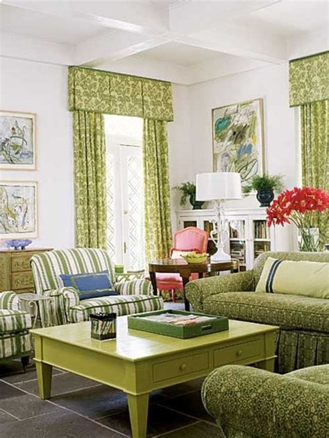 Wall Paint Design For Living Room  Room Color Ideas Bedroom