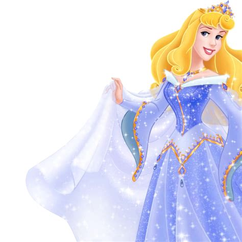 princess    outfit  ballgown deluxe