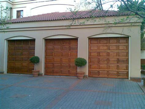 affordable garage doors affordable garage doors affordable garage door home