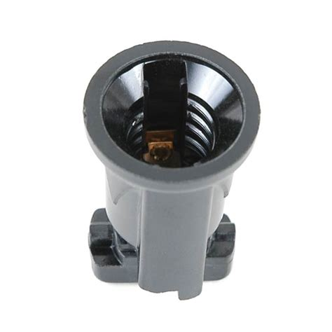 c7 sockets for spt 1 and spt 2 wire novelty lights inc