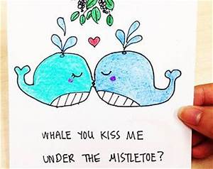 Best 25 Cartoon whale ideas on Pinterest