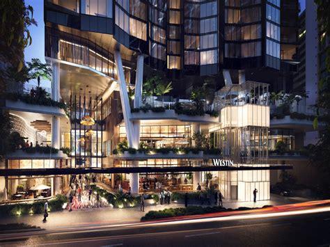 top   expensive homes  brisbane cbd
