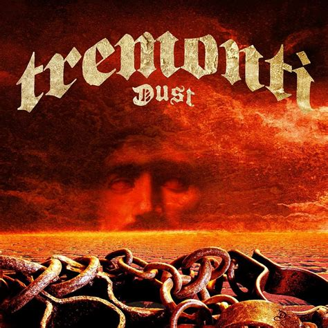 Dust (tremonti Album)  Wikipedia. Resume For Applying To College. Resume Format With Work Experience. Where To Put References On A Resume. Social Skills In Resume. Best Engineering Resume Samples. Resume Ms Word Format. Teaching Objectives For Resume. List Of Experiences For Resume