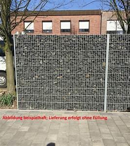 Sichtschutzzaun Höhe 250 : sichtschutz h he 250 cm frisch sichtschutz holz ~ Markanthonyermac.com Haus und Dekorationen