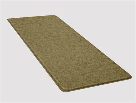 Gel Pro Flora Mats Are Gel Pro Mats By American Floor Mats