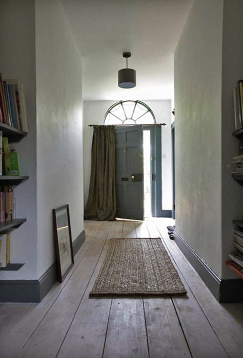 modern country style the best paint colours for small